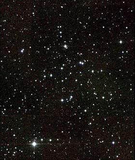 M34 / NGC1039