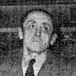 Mr. Alan C. Sanderson