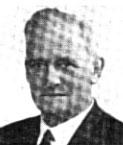 Mr. Raymond R. Butler