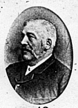 T. G. Elger
