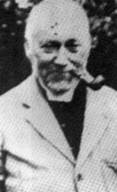 Rev. T. E. Espin