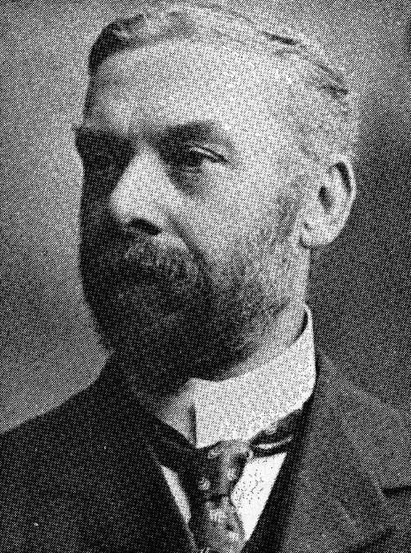 Mr. W. E. Plummer